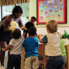 Childcare_Development_Center-Crestwood_High_School_cheerleaders_120815-F-PG936-400