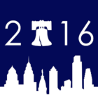 Democratic_National_Convention_2016_Logo