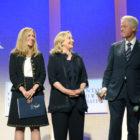 Hillary-Clinton-CGI