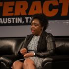 Kimberly_Bryant,_Black_Girls_Code_@_SXSW_2016