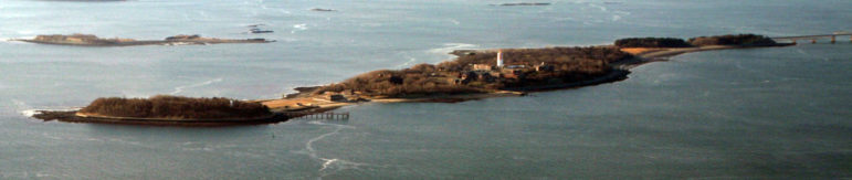 Long-Island-Boston-Harbor