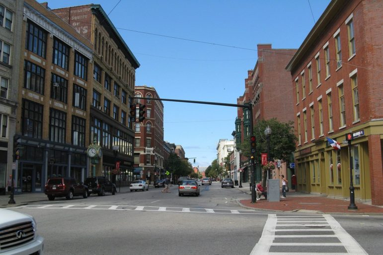 Merrimack_Street,_Lowell_MA