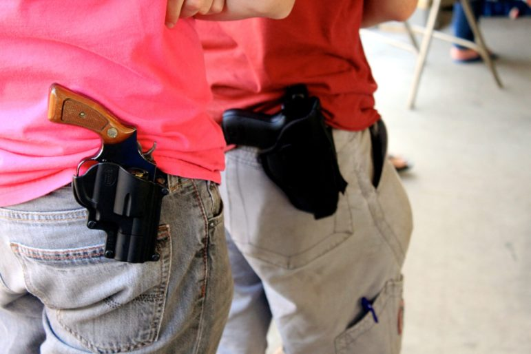 Open_Carry_2009