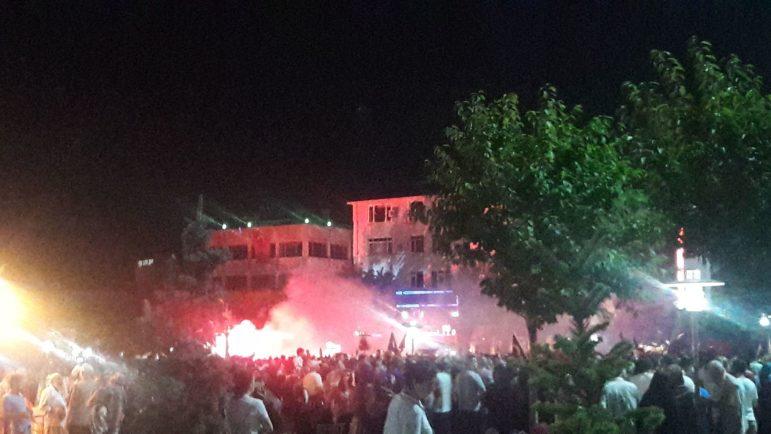 Turkey_Protests_2016