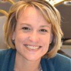 Lauren Miltenberger