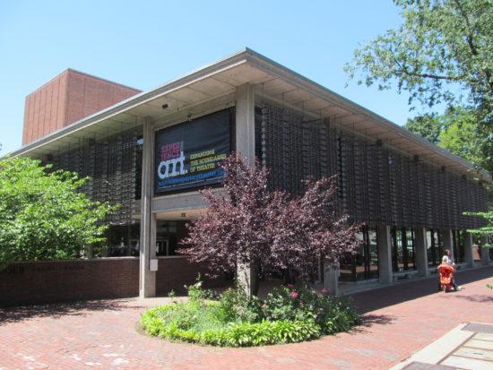American-Repertory-Theater-Cambridge-MA