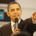 Barack_Obama_at_NH
