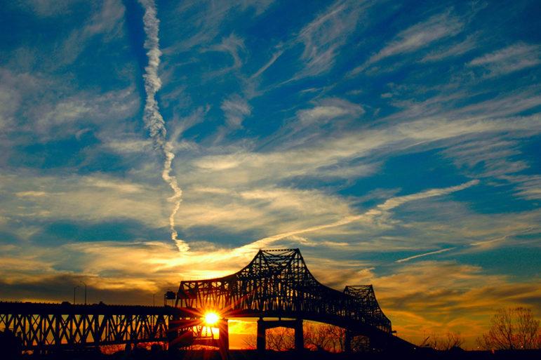 Baton_Rouge_Bridge