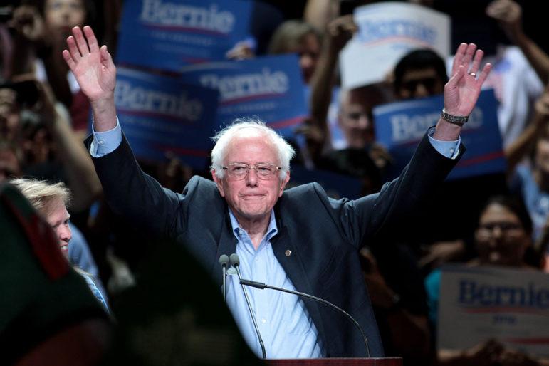 Bernie_Sanders_by_Gage_Skidmore