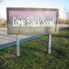 Come-Back-Soon