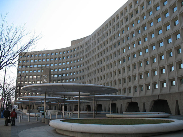 Department_of_Housing_and_Urban_Development