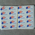 I-voted-stickers