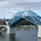 Market_Street_Bridge_in_Chattanooga_with_bascule_span_open