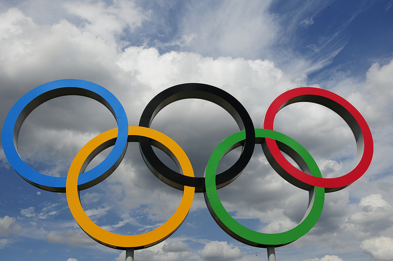 Is it Time for the Olympics to Change Its Business Model ...