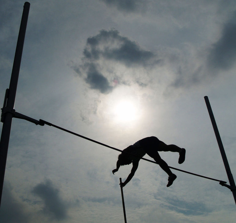 Pole_vault_Its_all_for_this_moment