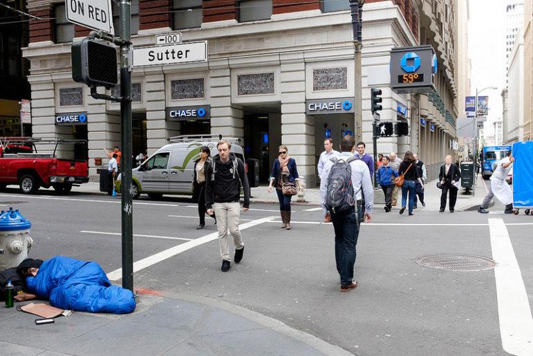San-Francisco-homeless