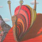 Snail-nonprofit-regulation