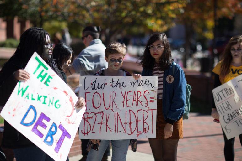 Student-debt-zombies