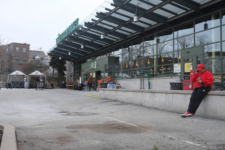 Whole-Foods-Pittsburgh
