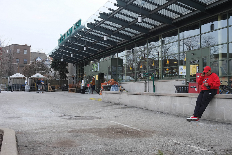 Whole Foods Pittsburgh New Store