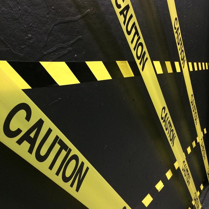 caution-642510_960_720
