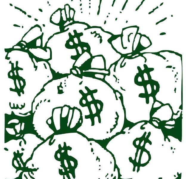 stacks-cash