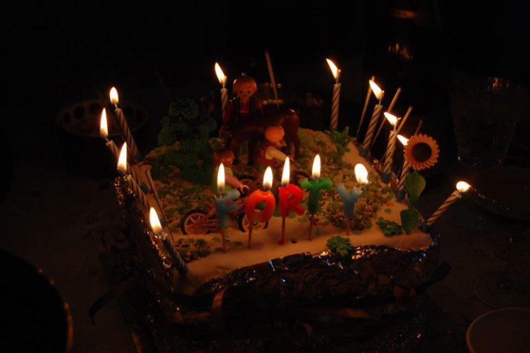 40th-birthday