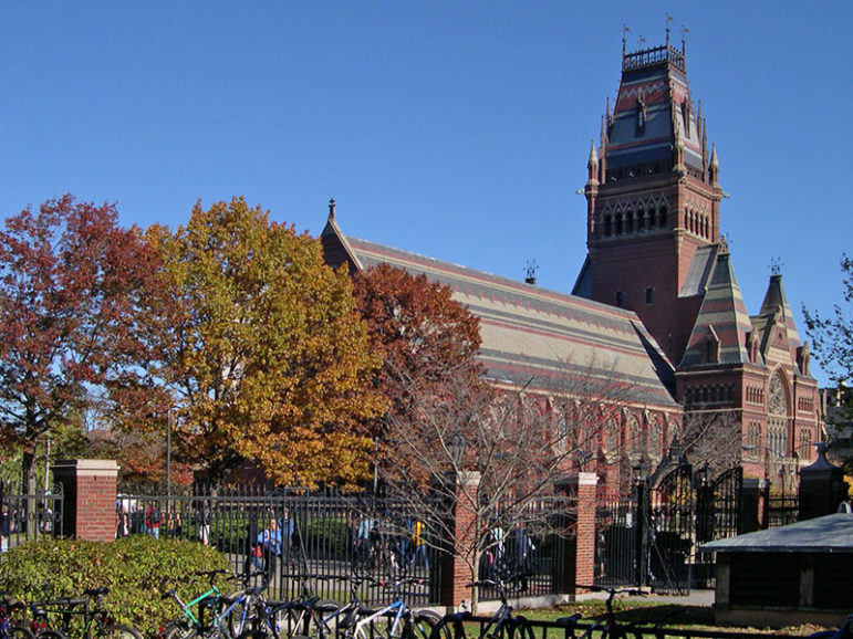 endowment-harvard_college_-_annenberg_hall