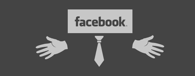facebook-man