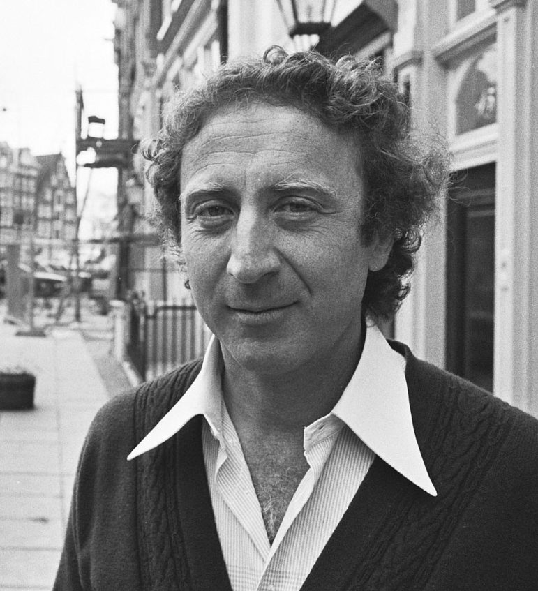 Gene_Wilder_in_Amsterdam