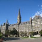 Georgetown_University_-24