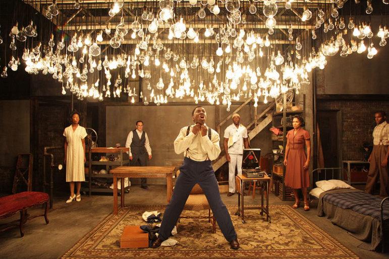 huntington-theater-diversity