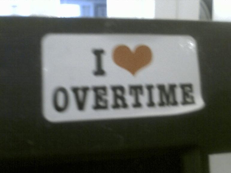 i-heart-overtime