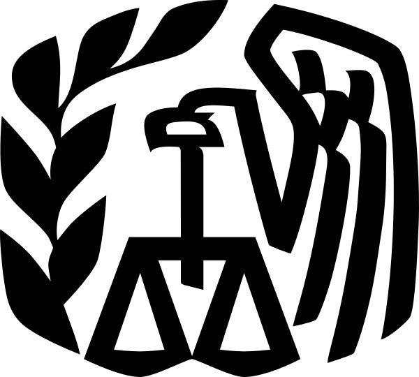 internal_revenue_service-logo