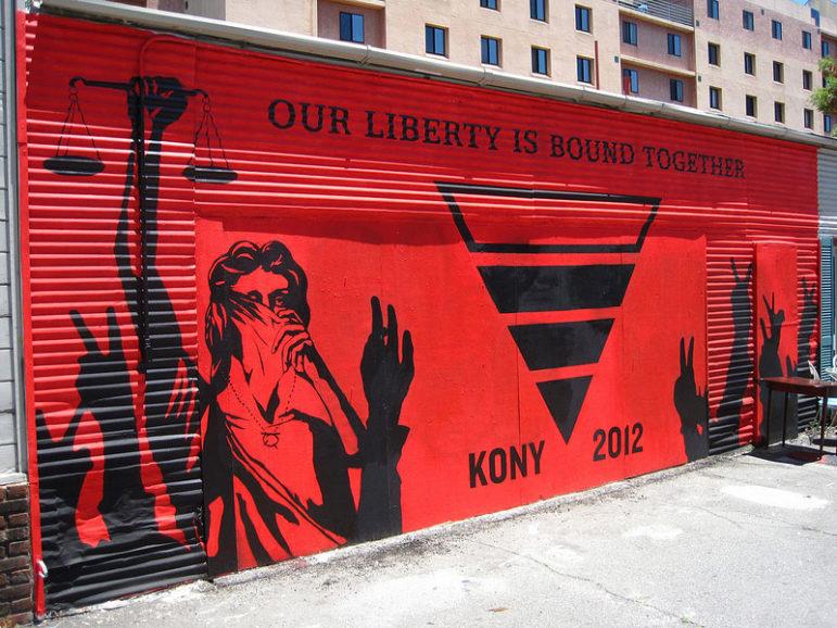kony-2012-mural