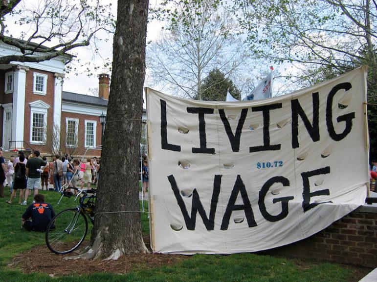 loving-wage