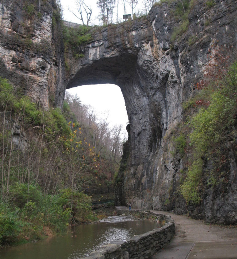 natural_bridge_va_size