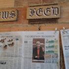 news-feed