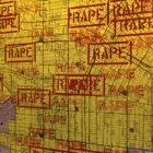 rape-alert