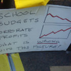 school-budgets