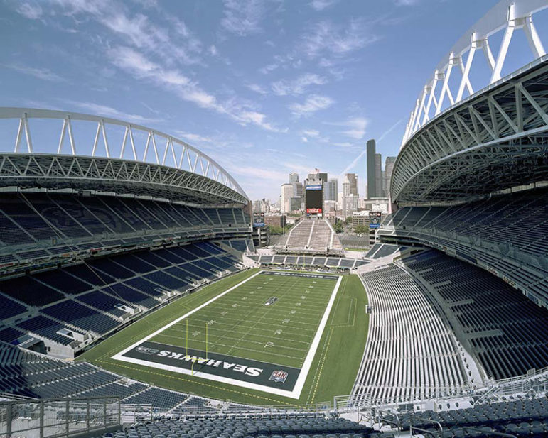 seahawks-qwest_field_north