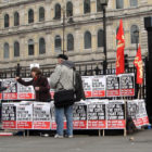 Socialist_Workers_Party_stall