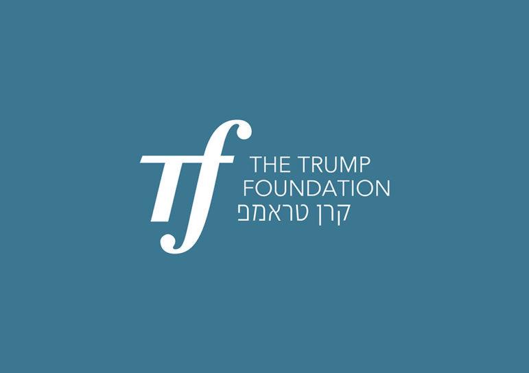 the_trump_foundation