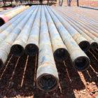williston_north_dakota_oil_pipeline_pipes_5894617854