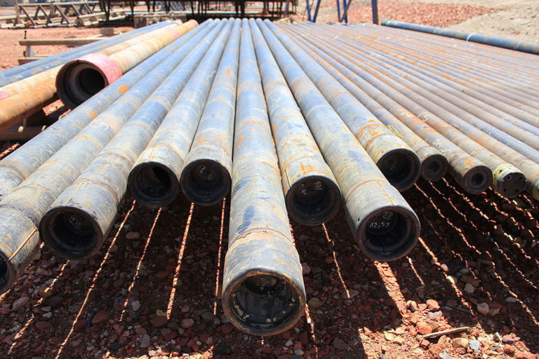 williston_north_dakota_oil_pipeline_pipes_5894617854