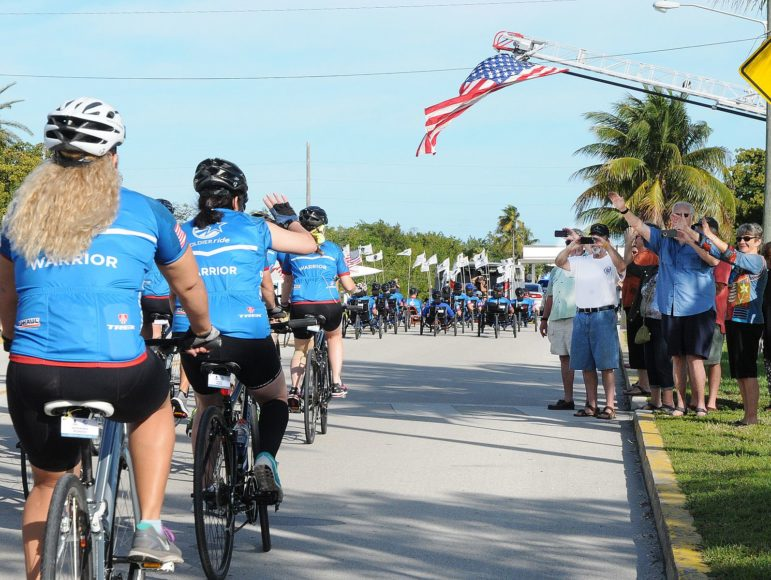 Wounded_Warrior_Project_Soldier_Ride_2015_150111-N-HL010-007