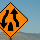 divided-road-sign