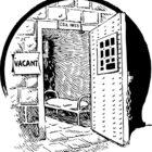 prison-145284_1280