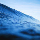 wave-918879_1280