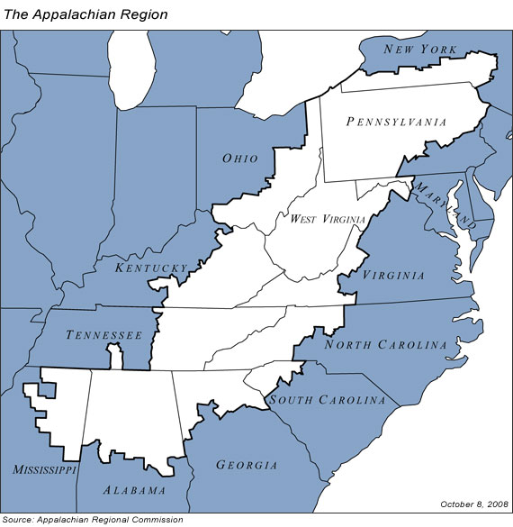Appalachian_region_of_United_States